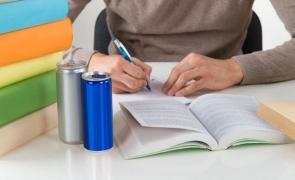 Efectele nocive asociate consumului de băuturi energizante nu sunt cauzate de cofeină