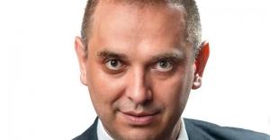 Eficienta maxima in partidul lui Dan Barna: Radu Mihaiu, două luni de politică USR şi 200.000 de euro în conturi