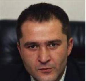Elan Schwartzenberg fără dosar penal, faptele s-au prescris