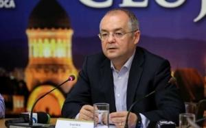 Emil Boc, invitat să se lupte cu Gabi Firea pentru Primăria Bucureşti. Răspunsul surprinzător dat de fostul premier