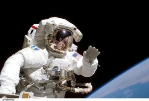 Emiratele Arabe Unite, prima ţară din lumea arabă care explorează Marte