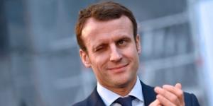 """Emmanuel Macron i-a acuzat pe guvernantii din Ungaria si Polonia ca """"isi mint popoarele"""