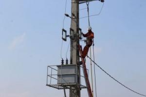 Enel a demarat procesul de vânzare a activelor din România