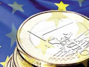 Euro la Bucureşti, la maximul ultimilor 4 ani şi jumătate