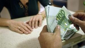 Euro trece iar pragul de 4,76 lei