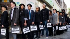 EUROSTAT: Cei mai mulţi tineri fără ocupaţie sunt în România, Italia şi Grecia