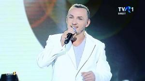 Eurovision. Mihai Trăistariu, dat în judecată de mai mulţi compozitori străini