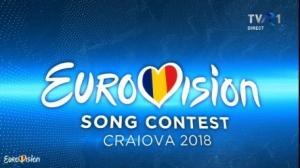 Eurovision România: Erminio Sinni & Tiziana Camelin, Xandra şi Vyros, desemnaţi câştigătorii celei de-a treia semifinale