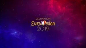 Eurovision Romania 2019. Cine sunt ultimii șase finaliști ai concursului