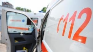 Executivul adoptă o Ordonanţă pentru achiziţia a peste 2.000 de ambulanţe