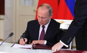 Expert rus în securitate: în 2 luni totul va fi pregătit pentru un război în Ucraina