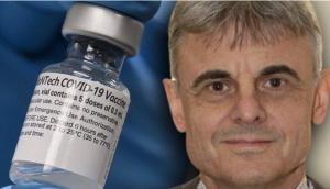 Experti virologi: Există riscul major ca Sars-Cov-2 sa devina rezistent la vaccin și atunci va duce la o mortalitate foarte mare. Vaccinul produce variantele ucigașe!