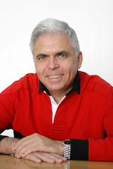 Expertul Hari, siguranța națională și Constituția României