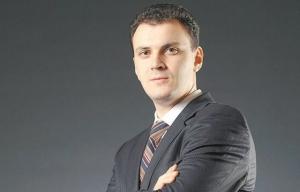 Extrădarea lui Ghiţă se decide azi la Belgrad