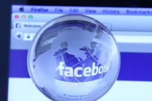 Facebook a lansat o aplicaţie de mesagerie pentru copii