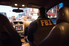 FBI şi Departament Justiţiei apără ancheta rusă