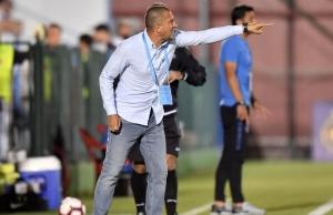 FCSB - FC BOTOȘANI 2-2 // Concluziile lui Costel Enache după egalul cu FCSB