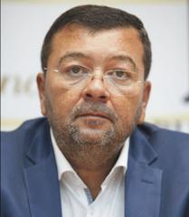 Firea a semnat falimentul definitv al RADET si ELCEN