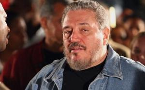 Fiul cel mare al lui Fidel Castro s-a sinucis. Avea 68 de ani şi suferea de depresie