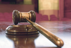 Fiul lui Ilie Dumitrescu, condamnat la închisoare cu suspendare pentru trafic de droguri