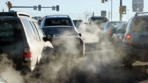 Florin Cîţu: Nu cred că o taxă auto ar rezolva problema poluării la nivel naţional
