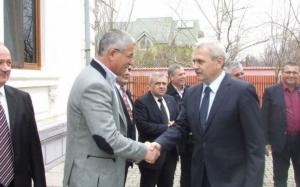 Fostul deputat Adrian Simionescu pus sub urmărire penală de DNA