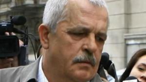 Fostul ministru Decebal Traian Remeș a murit. Acesta a fost externat din spital cu o zi în urmă