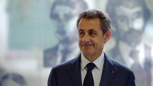 Fostul președinte al Franței, Nicolas Sarkozy, pus sub acuzare pentru