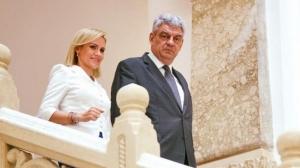 Fostul premier Mihai Tudose a făcut anunţul: