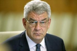 Fostul premier Mihai Tudose anunţă că a demisionat din PSD şi se alătură echipei Pro România
