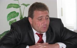 Fostul sef al Postei Romane, executat silit. Afacerea de milioane de euro s-a prabusit!