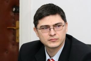 Fratele procurorului care a instrumentat dosarul Greblă: Am fost condamnat pentru a fi dat de exemplu