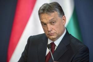 Fraudă masivă la serviciul de eliberare a paşapoartelor din Ungaria. Zeci de persoane au intrat în SUA sub identitate falsă