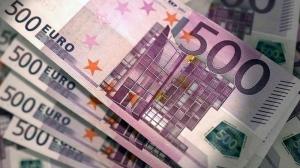 Frauda în domeniul TVA - Comisia Europeană intervine împotriva evazioniștilor