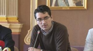 FRF și LPF, pregătite să apere la TAS campioana României