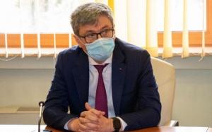 Furnizorii de energie, vinovaţi pentru facturile foarte mari ale românilor. Ministrul Energiei: Au crezut că vom da înapoi