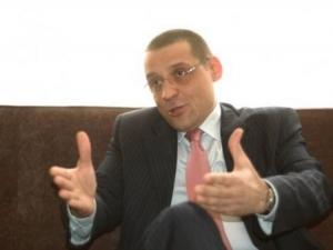 Gabriel Mutu si primarii de sectoare ai Capitalei cer o dezbatere pe buget cu Gabiela Firea