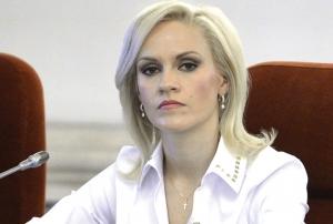 Gabriela Firea a cumparat gaze pentru bucuresteni la pret dublu, dupa un șmen de 6.700.000 de euro