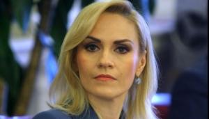 Gabriela Firea: Alţi doi miniştri din Cabinetul Tudose au vrut să demisioneze în semn de solidaritate cu Rovana Plumb şi Sevil Shhaideh
