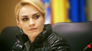 Gabriela Firea continuă războiul cu Liviu Dragnea: