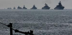 General american despre Marea Neagra: Este singurul loc in care Rusia isi poate proiecta puterea in estul Marii Mediterane
