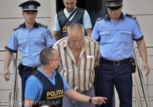 Gheorghe Dincă va fi supus primei expertizei psihiatrice, la mai bine de două luni de la crimele din Caracal
