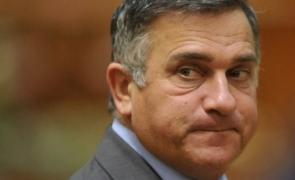Gheorghe Funar: Dacian Cioloș a fost în conducerea PUNR. Nu știu de ce se dezice