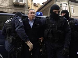 Gheorghe Nichita, dezvăluiri uluitoare: Procurorii mi-au cerut capul lui Victor Ponta