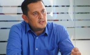 Gheorghe Piperea și alți 9 avocați au atacat în instanță prelungirea stării de alertă: