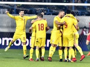 Gica Popescu spera la semifinale, înainte de Euro 2019!