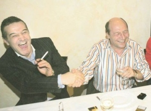 Gigi Becali s-a decis să se întoarcă în politică. Cu cine vrea să facă alianță