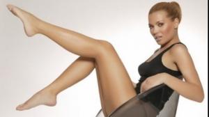 Gina Pistol, dezvăluiri intime. A mărturisit când preferă să facă sex cu Smiley