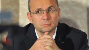 Gușă, către protestatarii anti-PSD: Fără frică. Va fi o vectorizare spre normalitate