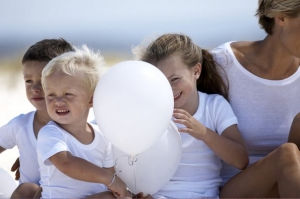 Guvernul a aprobat înființarea Avocatului Copilului